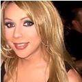 transgender profiles - meet tg friends!
